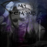 Thumb_my_demons