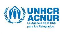 ES-UNHCR-visibility-horizontal-2line-Blue-RGB-v2015