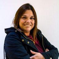 Ana Bustamante