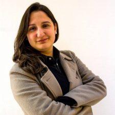 Ana Marvez