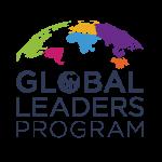 GLP_Logo_RGB