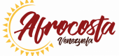 Logotipo_ACV_FondoTransparente_FullColor[1] (5)