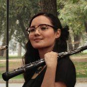 Amanda Niño