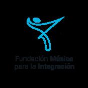 LogoMUINCircular