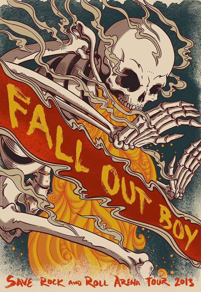 https://s3.amazonaws.com/musiccache/falloutboy/tumblr/images/fob_srar_at.jpg