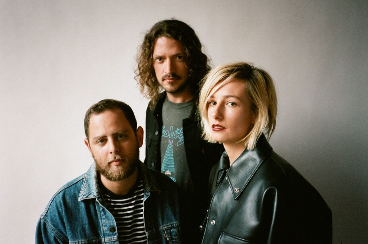 Fabulous Slothrust Debut New Music Video For Birthday Cake Music Existence Funny Birthday Cards Online Eattedamsfinfo