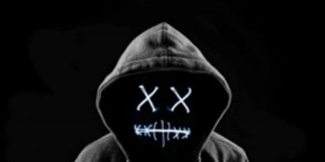 Gawdbrand, Music Single by Precyce Politix