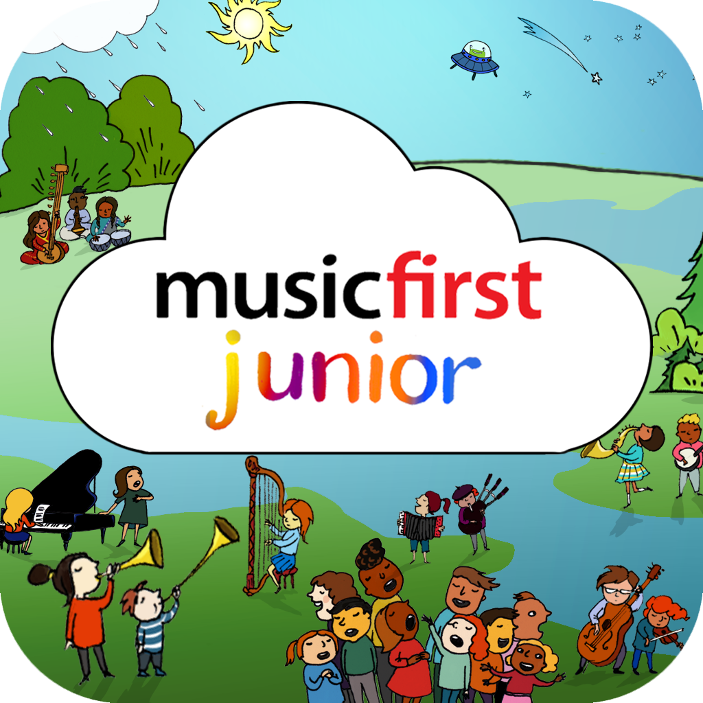 Home musicfirst for First house music