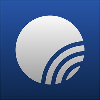 Amazon Music Mac Os App