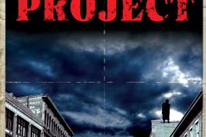D-Tension's Secret Project