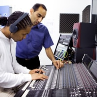 How To Become A Better Music Producer