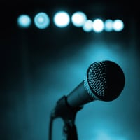 How To Find Open Mic Nights