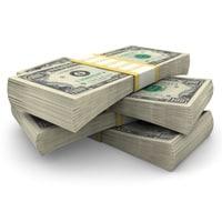 Do Musicians Make Money?