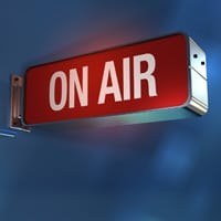 Get Radio Play