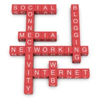 Social Networking For Musicians
