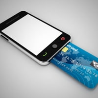 Mobile Credit Card Reader For Musicians