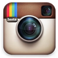 Instagram For Musicians