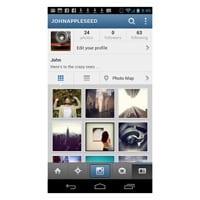 Use Instagram To Promote Your Music