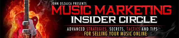 Music Marketing Insider Circle Review