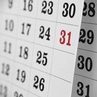 Set A Mandatory Work Schedule