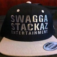 Swagga Stackaz Testimonial