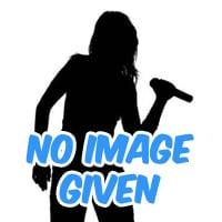No Image Given