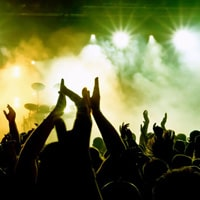 Getting Fans To Become Part Of Your Musical Journey