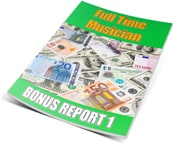 FTM Bonus Module Report