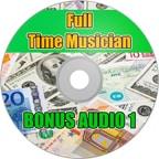 FTM Bonus Module 1