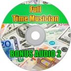 FTM Bonus Module 2