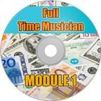 FTM Module 1