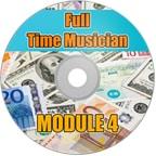 FTM Module 4