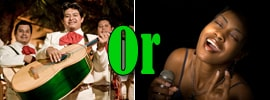 Solo Artist Vs Band Or Group, Which Should You Choose?