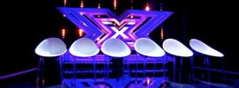 How To Do Well At Bootcamp In The X Factor Talent Show