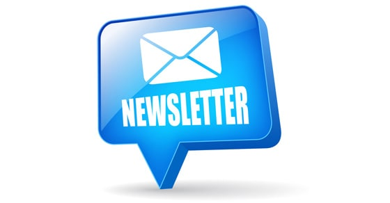 How to get more newsletter subscribers in the music industry