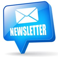 Email subscribers are important for musicians