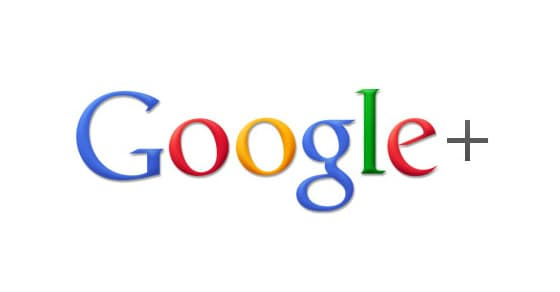 How to promote your music on Google Plus