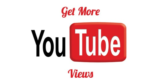 How to get more youtube views for musicians