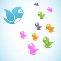 Social media followers for musicians