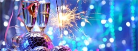 2015 new year resolutions for music indsutry people