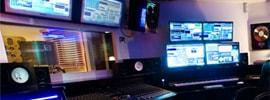 Save Money Recording Vocals In The Studio