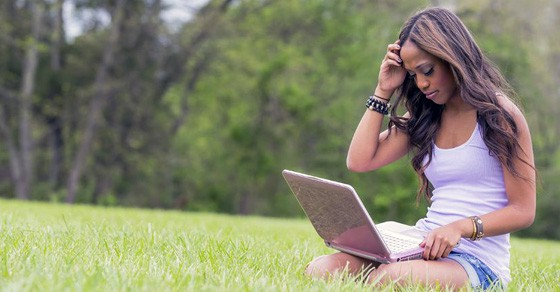 Blog Topics That Will Defeat Writers Block For Musicians
