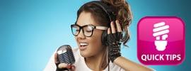 23 music marketing tips