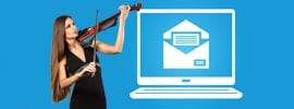 Increase Open Rates For Emails The Music Industry