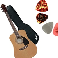 8 essential accessories for guitar players