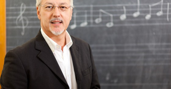 10 Essential Characteristics Of Successful Music Instructors And Teachers