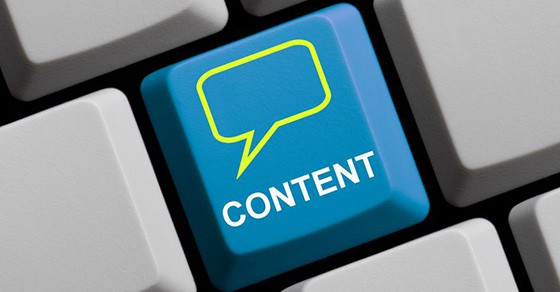 6 Content Types You Should Be Using To Engage Your Social Followers