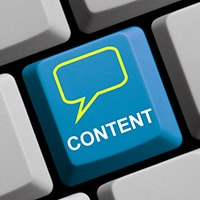 Content marketing types for music singers and rappers
