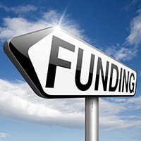 How to fund raise for musicians