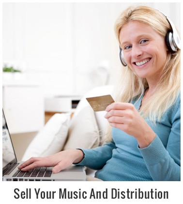 Category Sell Your Music And Distribution
